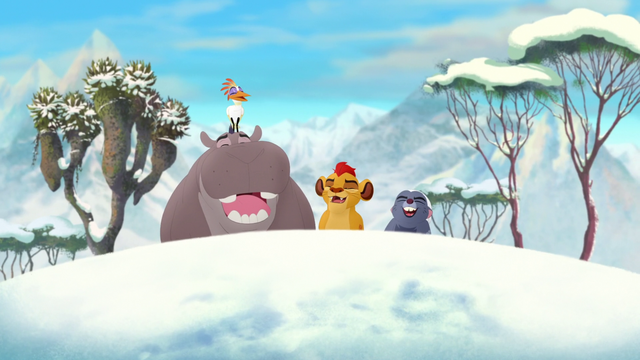 File:The-lost-gorillas (369).png