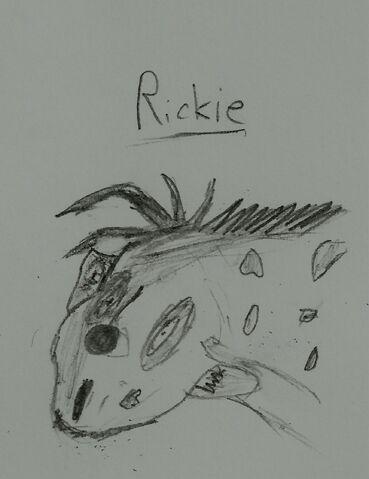 File:Rickie.jpg