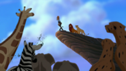 Lion-king2-disneyscreencaps-263