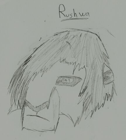 File:Rushwa.jpg