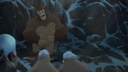 The-lost-gorillas (475)