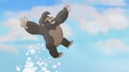 The-lost-gorillas (426)
