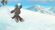 The-lost-gorillas (371)