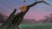 Lion-king2-disneyscreencaps-1275