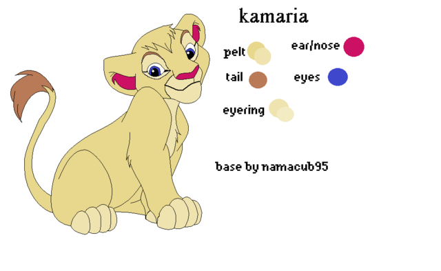 File:Kamaria.png