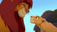 Lion-king2-disneyscreencaps-3307