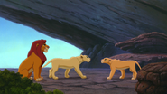 Lion-king2-disneyscreencaps-3254