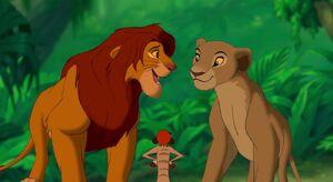 1000px-Simba introduces Nala