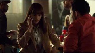 The Listener Sneak Peek Tia's Investigation Deepens (Exclusive Video)