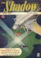 Shadow Magazine Vol 1 266