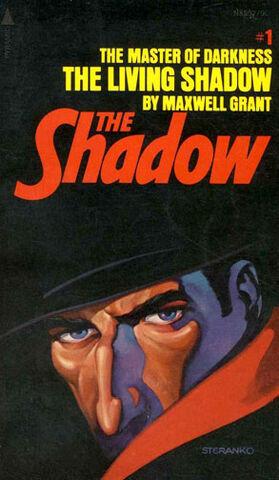 File:Living Shadow (Pyramid).jpg