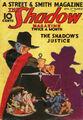 Shadow Magazine Vol 1 28