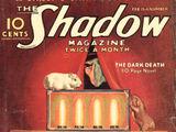 Shadow Magazine Vol 1 72