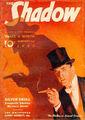 Shadow Magazine Vol 1 165