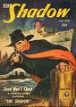 Shadow Magazine Vol 1 322