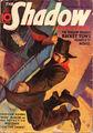 Shadow Magazine Vol 1 140