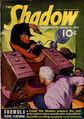 Shadow Magazine Vol 1 242