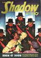 Shadow Magazine Vol 1 243