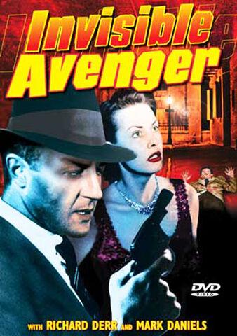 File:Invisible Avenger (Movie 1958).jpg