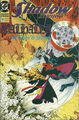 Shadow Strikes (DC Comics) Vol 1 29