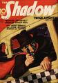 Shadow Magazine Vol 1 133