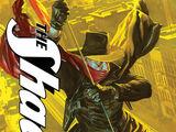 Shadow (Dynamite) Vol 1 23