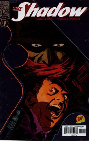 File:Shadow (Dynamite) Vol 1 1 (DF Exclusive).jpg