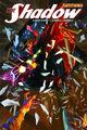 Shadow (Dynamite) Vol 1 3