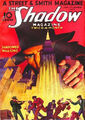 Shadow Magazine Vol 1 21