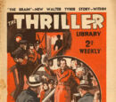 The Thriller Library Vol 1 539