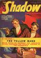 Shadow Magazine Vol 1 132