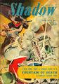 Shadow Magazine Vol 1 285