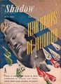 Shadow Magazine Vol 1 291