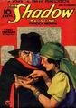 Shadow Magazine Vol 1 60