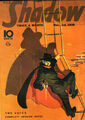 Shadow Magazine Vol 1 161