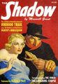 Shadow Magazine Vol 2 19