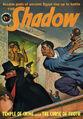 Shadow Magazine Vol 2 77