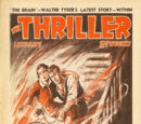 The Thriller Library Vol 1 540