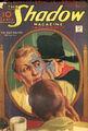 Shadow Magazine Vol 1 71