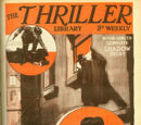 The Thriller Library Vol 1 483