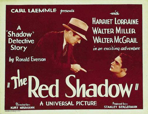 File:Red Shadow (1932 Movie).jpg