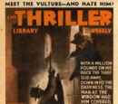 The Thriller Library Vol 1 494
