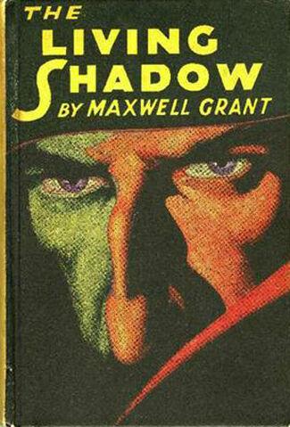 File:Living Shadow (Street & Smith).jpg