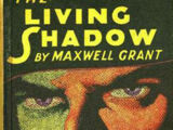 The Living Shadow (Street & Smith)