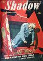 Shadow Magazine Vol 1 283