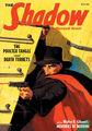 Shadow Magazine Vol 2 87