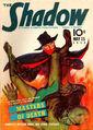 Shadow Magazine Vol 1 198