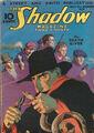 Shadow Magazine Vol 1 30