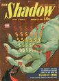 Shadow Magazine Vol 1 264