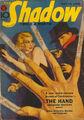 Shadow Magazine Vol 1 150